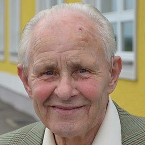 Kurt Schwarz