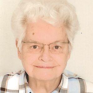 Anna Schmidinger
