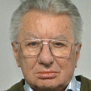 Kurt Franz Piber
