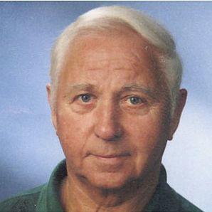 Josef Prinz