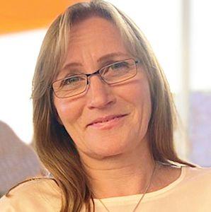 Anita Rogner