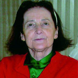 Helene Schindler