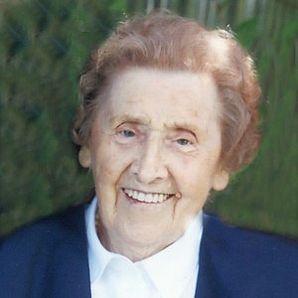 Margarete Koplinger