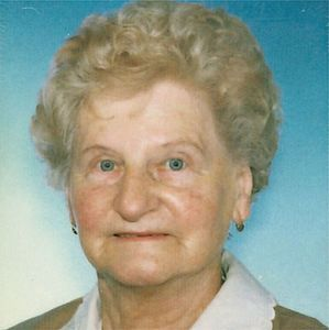 Theresia Greiner