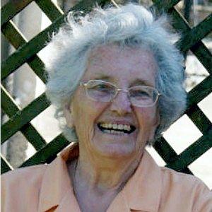 Pauline Figlhuber