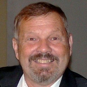 Gottfried Weingartner