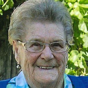 Ernestine Hosa