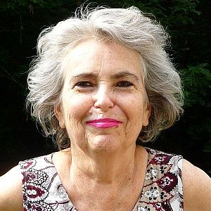 Margita Stelzer