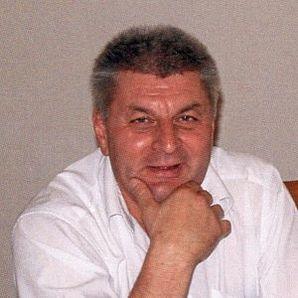 Josef Potzmader