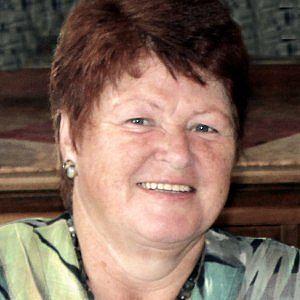 Margarete Schiller