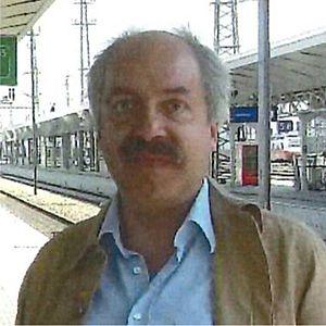 DI. Mag. Dr. Michael Engel