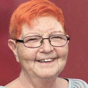 Hermine Taschner