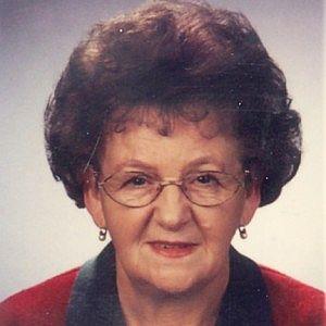 Hedwig Aumeier