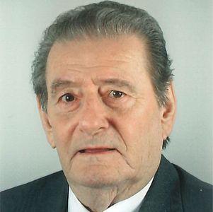 Fritz Schuster