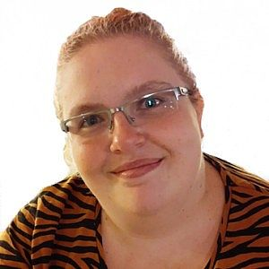 Claudia Schlager
