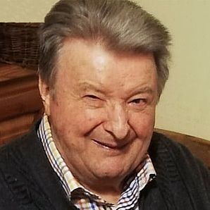 Josef Danzinger