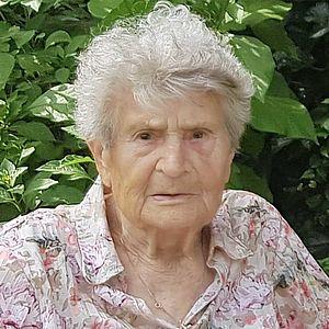 Theresia Langheld