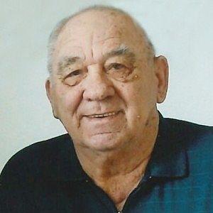 Otto Naglseder