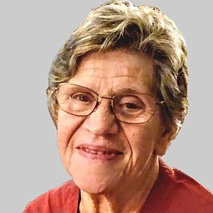 Elisabeth Seibezeder