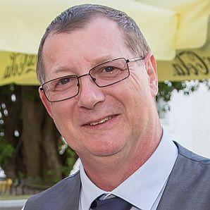 Peter Bichler