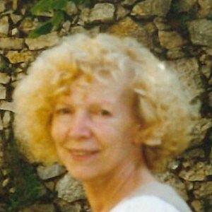 Helga Baar