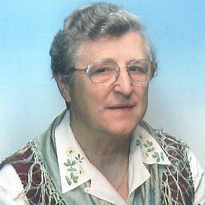 Aloisia Czeck