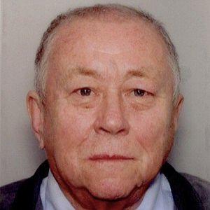 Bruno Stadler