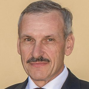 Anton Schörghuber
