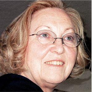 Margit Loos