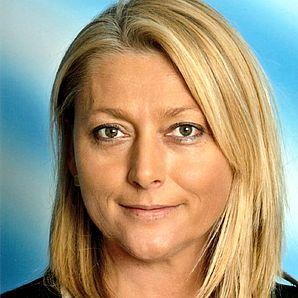Mag. Margit Laimer