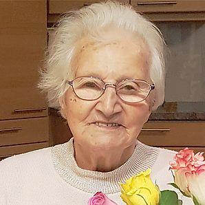 Maria Salzmann