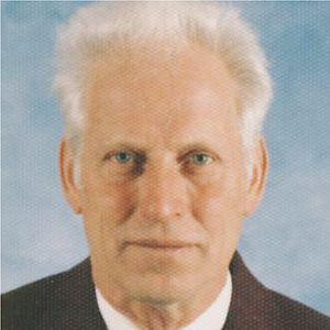 Johann Wurzer