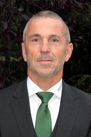 Josef Herzog