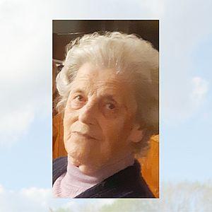 Josefa Barth