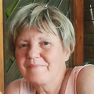 Franziska Wilfort