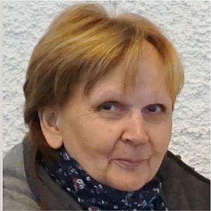 Cäcilia Nenning
