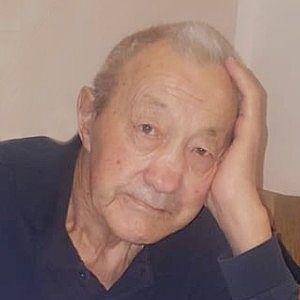 Josef Wolflehner