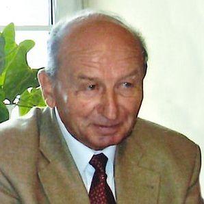Josef Rosenberger