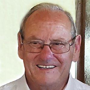 Leopold Buchmayr
