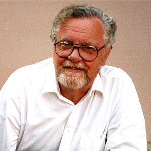 Heinz Hopf