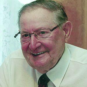 Josef Bodenstein