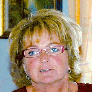 Anna Sirlinger