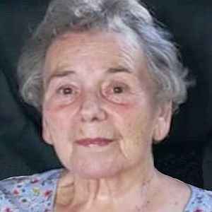 Margareta Fischer