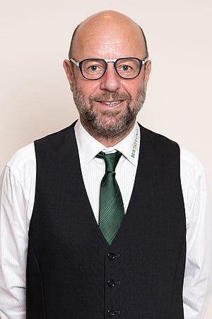 Thomas Hinterndorfer