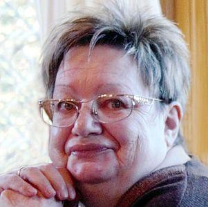 Herta Leitner