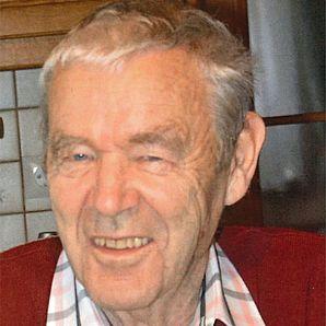 Franz Sallegger