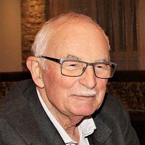 Rudolf Braunstein