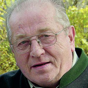 Engelbert Ober
